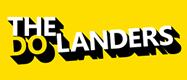 The Do Landers